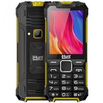iHunt i1 3G 2021