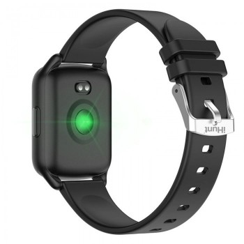Smartwatch Watch ME 2020 iHunt
